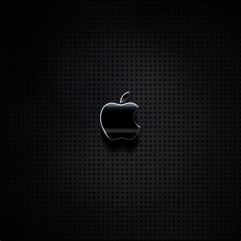 wallpaper apple ipad 2 wallpapers backgrounds background wallpapers desktop