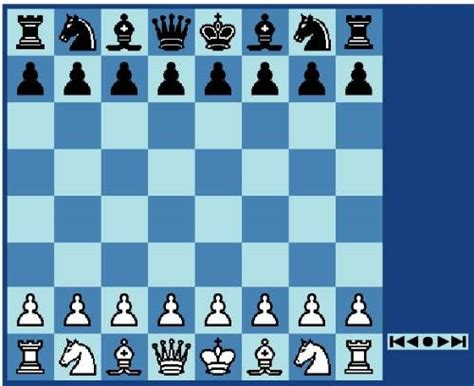 free against computer soft chess v1 0 the best win 98 me 2k xp