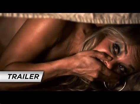 my bloody 3d 2009 official trailer 2 cm