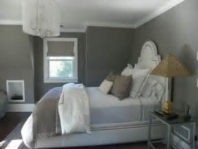 houzz bedroom paint colors htons