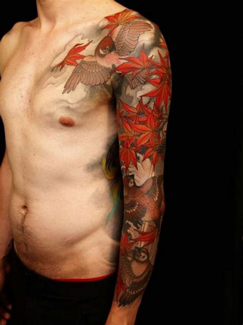 japanese tattoo designs and their meanings related keywords suggestions for japanese animal tattoos