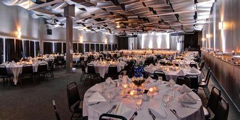 Wedding Venues Eau Wi by Wedding Venues Eau Wi Mini Bridal