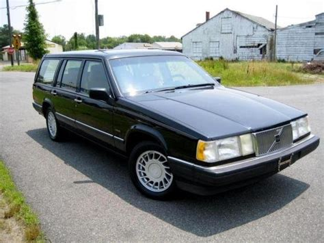 best auto repair manual 1993 volvo 960 navigation system 1994 volvo 960 photos informations articles bestcarmag com