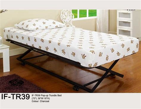 Bed Linens Kitchener Bedroom Furniture Kitchener 28 Images Bedding Bedding