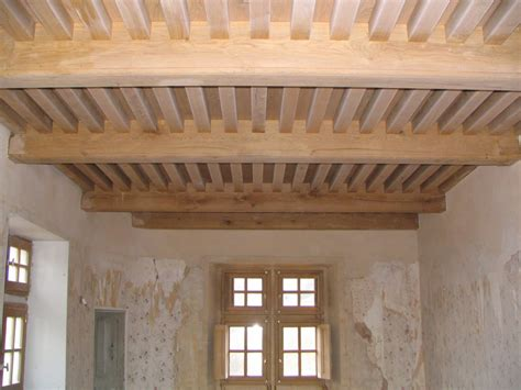 Plafond A by Plafond A La Id 233 Es D Images 224 La Maison
