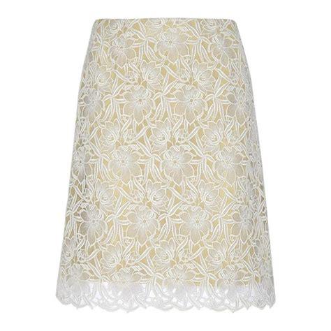 Lace Macrame - macram 233 lace skirt endource