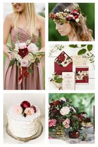 september wedding colors 17 best ideas about september wedding colors on