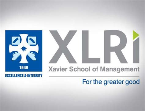 xat test pattern 2015 xat 2018 application form details