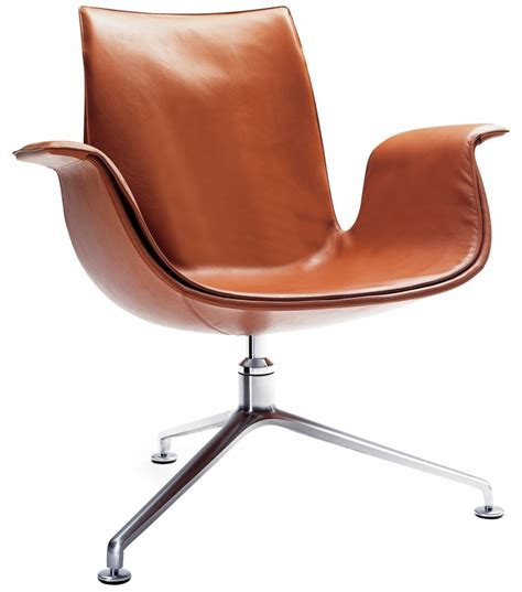 Armchair Lounge by Fk Lounge Walter Knoll Armchair Milia Shop