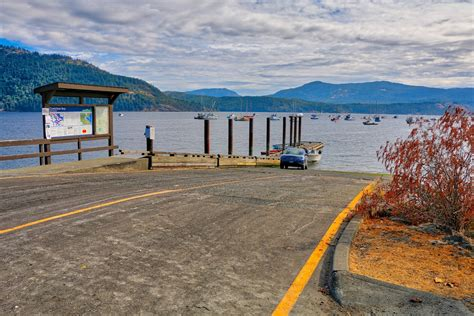 boat launch vancouver island where to launch your boat in victoria bc visitor in