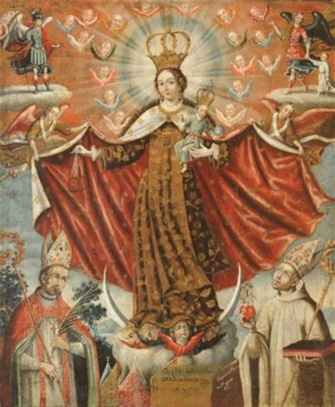 San Miguel Home Decor by Spanish Colonial Art The New World S Old Masters