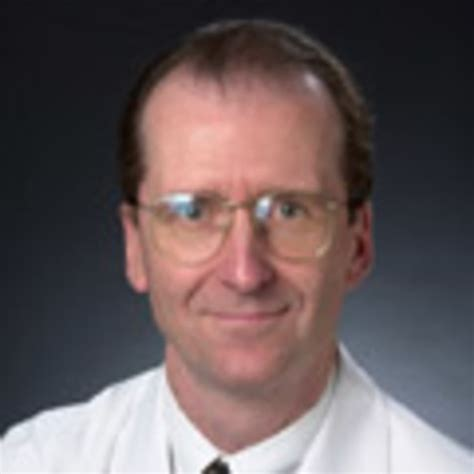 dr low dr donald low md facs seattle wa vascular surgeon