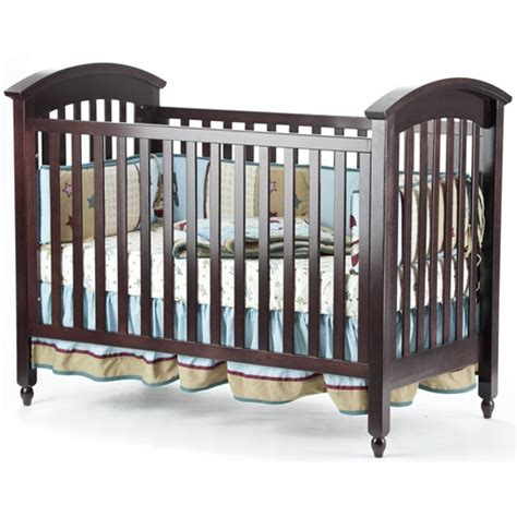Moving Baby From Swing To Crib Pink And Brown Baby Girl
