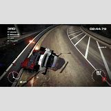Grid 2 Crashes | 1280 x 720 jpeg 146kB