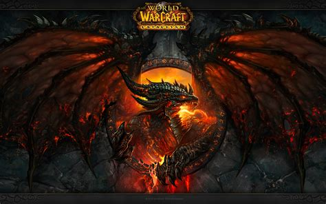 world of warcraft the blizzard entertainment world of warcraft cataclysm