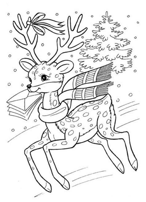 dibujos de navidad para colorear los niños dibujos de navidad para ni 241 os para colorear