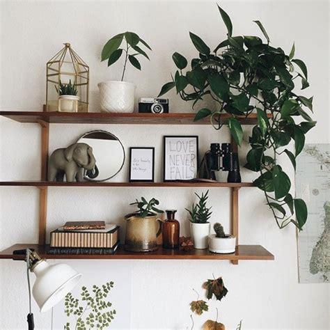 beautiful bedroom shelves design ideas  fres hoom