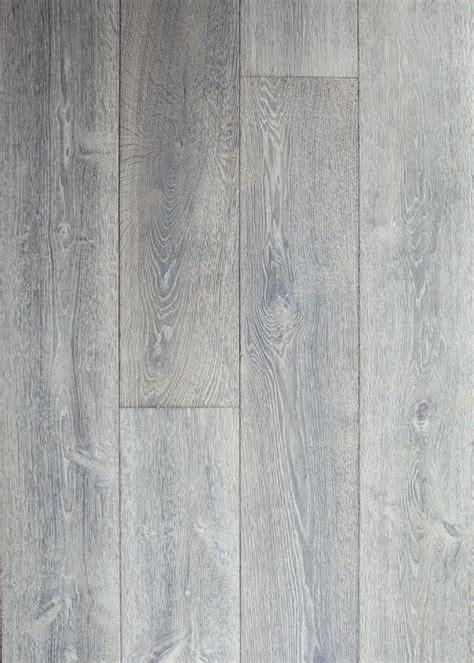 Best 25  Grey flooring ideas on Pinterest   Grey hardwood