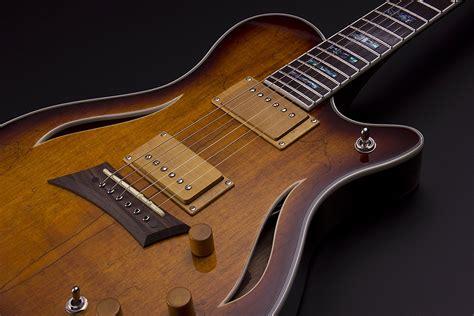 best hollow guitar best semi hollow guitar 1000 best cheap