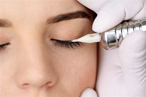 services microblading by mel skin amp beauty