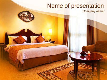 free ppt templates for hotel industry шаблон презентации powerpoint дорого номер в отеле