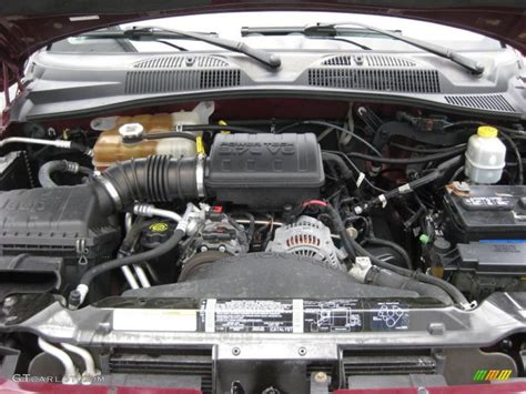 2003 Jeep Liberty Engine 2003 Jeep Liberty Sport 4x4 3 7 Liter Sohc 12 Valve