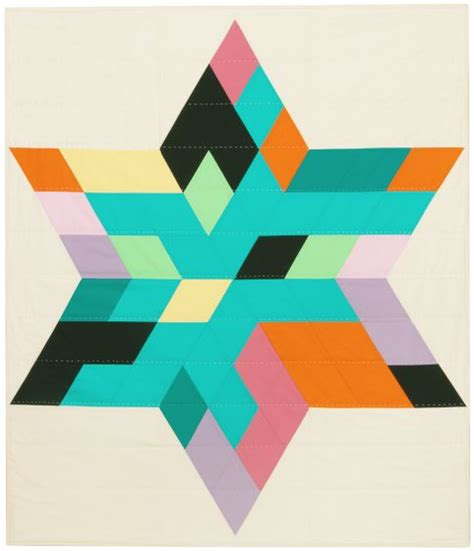 quilt pattern morning star morning star free pattern robert kaufman fabric company