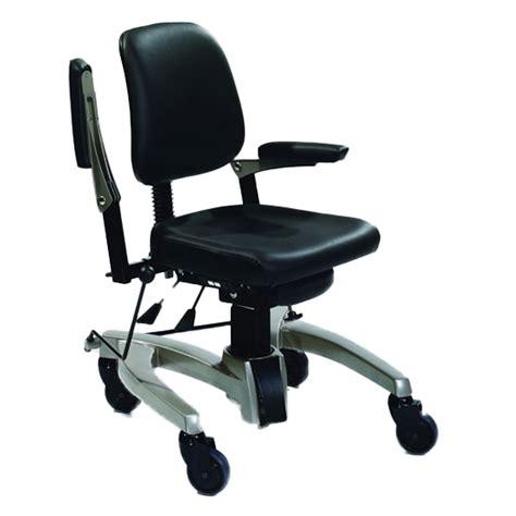 chaise de bureau r馮lable en hauteur chaise de bureau 224 hauteur variable 233 lectrique