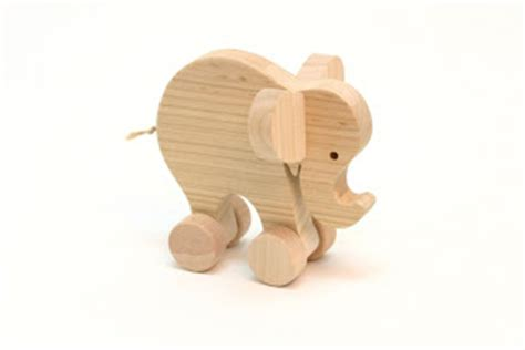 Handmade Wooden Toys Uk - toys toys toys co uk now a new range of wooden