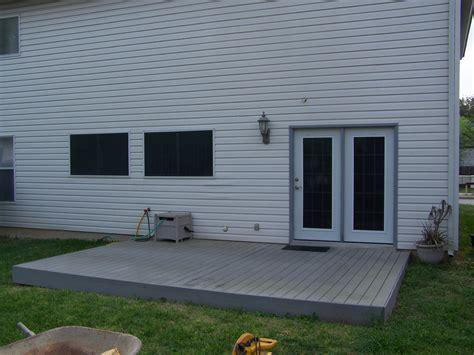 patio awnings prices