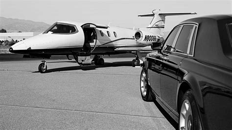 home newark limo private car  airport transportation