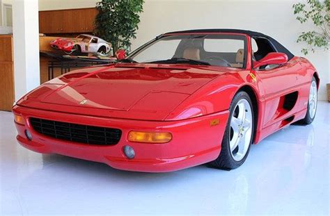 1995 f355 for sale f355 for sale carsforsale