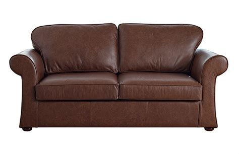 curved leather sofa curved leather sofa leather sofas