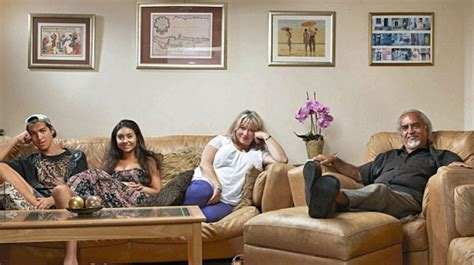 theme music gogglebox gogglebox axes the michael family from show