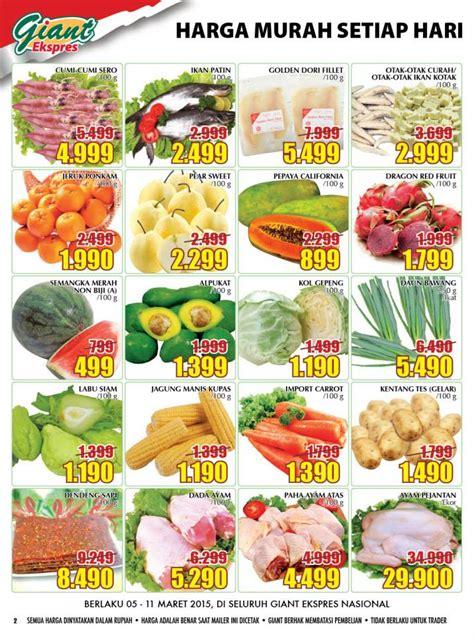 Minyak Goreng Yomart katalog harga promosi di ekspres periode 5 sai 11 maret 2015 hargapromo biz