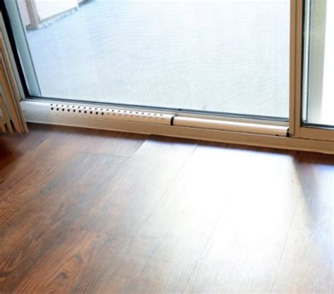 We Review The 5 Best Door Security Bars