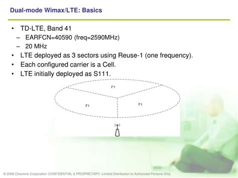 lte tutorial powerpoint ppt huawei lte enodeb troubleshooting overview