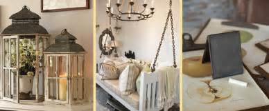 21 farmhouse decoration ideas diy amp decor selections