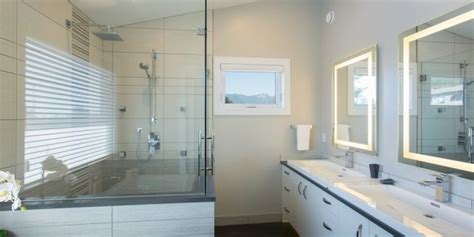 bathroom decorating  designs  armadio kitchen bath