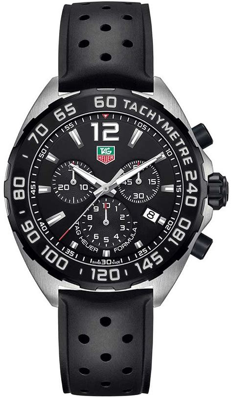 Tag Heuer Formula 1 Caz1010 Ft8024 tag heuer formula one caz1010 ft8024 authenticwatches