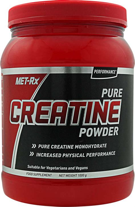met rx creatine met rx creatine powder photo gallery at zumbu