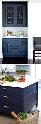 Kitchen Paint Colors With Cabinets 25 Gorgeous Paint Colors For Kitchen Cabinets And Beyond
