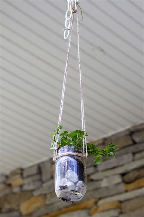 Hanging Window Herb Garden by 100 Hanging Window Herb Garden Ten Diy Window Box