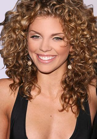 curly face framed hairstyles short curly hairstyles that frame per your face adorably
