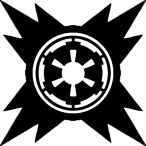 sith symbol tattoo sith galactic empire by gamerdruid on deviantart