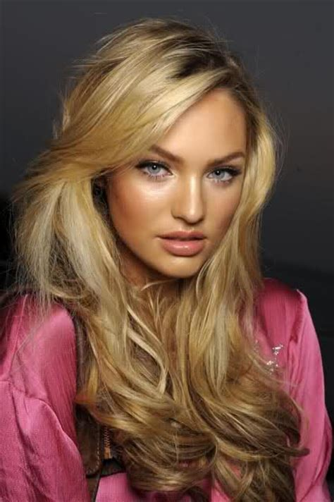 candice swanepoel cut hair download candice swanepoel hairstyle 2013 pictures