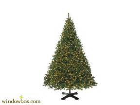 pictures on 12 ft christmas tree pre lit cheap