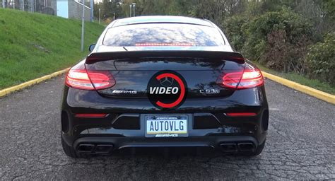 how much is a change for a mercedes how much for a mercedes amg c63 s coupe change