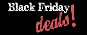 Vehicle Black Friday Deals Black Friday Deals Vwforum Nl