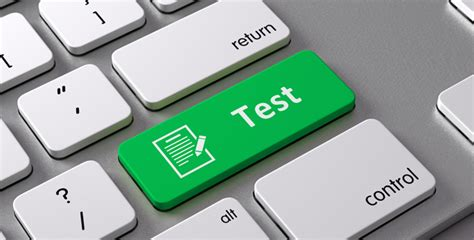 computer based test computer based certification testing what to expect